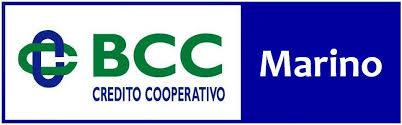 credito cooperativo manzano le filiali bcc