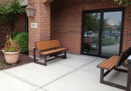 lifetime convertible patio bench 60054 at the home depot mobile