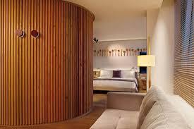 Interior Wall Design by Download Home Interior Wall Design Ideas Homecrack Com
