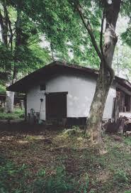 d馗o bureau maison kazuo shinohara house with an earthen floor 1963 kazuo