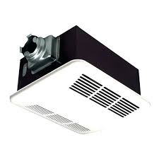 Panasonic Bathroom Exhaust Fans With Light And Heater Panasonic Bathroom Exhaust Fans With Light And Heater Northlight Co
