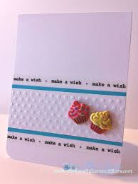 18 best items for birthday card images on pinterest greeting