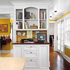 kitchen office organization ideas home office ideas greenbridge