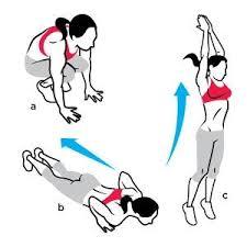 47 best fitness images on pinterest