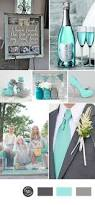 25 wedding colors teal ideas teal weddings