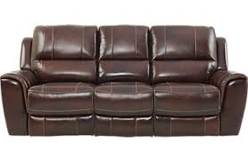 Recliner Sofa On Sale Reclining Sofas Manual Power Recliner Couches