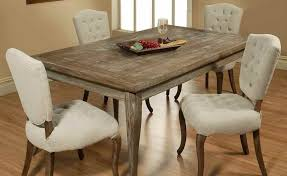 dining table heat protector dining table protector pad top mat room protective pads dinning
