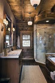 Bathroom Ceiling Ideas Top 50 Best Bathroom Ceiling Ideas Finishing Designs