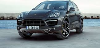 porsche suv price porsche cayenne 2017 prices in pakistan pictures and reviews