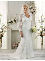 sleeve lace plus size wedding dress plus size wedding dresses with sleeves and other plus size bridal