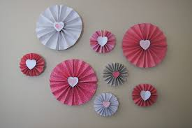 Large Decorations For Valentines Day by Valentine Decorations Ideas Valentine Jinni