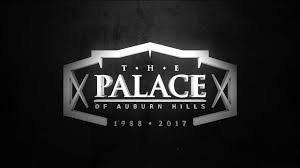 former pistons say goodbye to the palace nba com