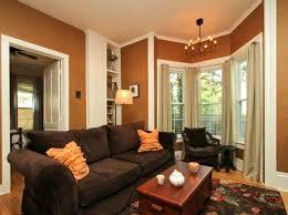 Interior Design Ideas For Living Room Interior Design Ideas Uk Cheap Interior Design Uk Entopnigeria