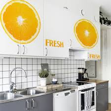 compare prices on orange kitchen decor online shopping buy low