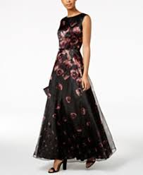 tahari dress shop tahari dress macy u0027s