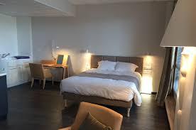 chambre premium natecia roseline lepercq architecte d intérieur lyon rhône alpes
