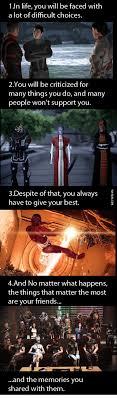 Funny Mass Effect Memes - 25 best memes about mass effect jokes mass effect jokes memes