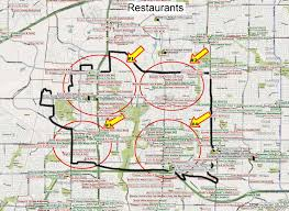 Plano Zip Code Map Alex Johnson U0027s Cre Advisor Insights The Life U0026 Times Of A Ccim
