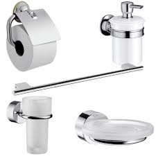 Hansgrohe Bathroom Faucets by Hansgrohe Kitchen Faucets Hansgrohe Bathroom Faucets Hansgrohe