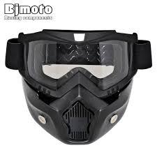 motocross goggles for glasses popularne motocross goggles glasses kupuj tanie motocross goggles