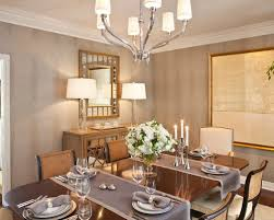 dining room table setting ideas dining room table setting ideas also home decorating ideas
