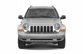 black 2005 jeep liberty 2005 jeep liberty styles features highlights