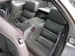 1995 porsche 928 interior porsche 928 race car image 202