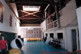ehr garage office kodevco real estate development u0026 management