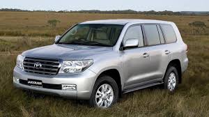 land cruiser toyota bakkie 2008 toyota land cruiser v8 petrol u0026 diesel high res images