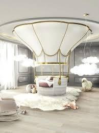 best home design shows on netflix dream rooms design dotransfer me