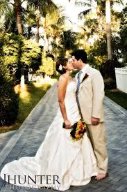 Westin Sunset Key Cottages by 57 Best Weddings At Sunset Key Guest Cottages Images On Pinterest