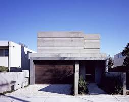 House Plan Modern Concrete House Plans – Modern House Concrete