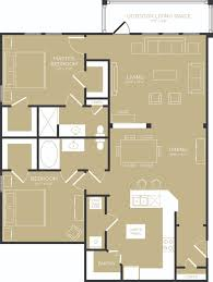 floor plans of mansions wylie tx apartments the mansions at wylie