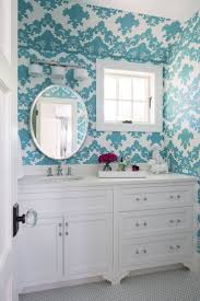 Blue And White Bathroom by 450 Best Bathroom Ideas Images On Pinterest Room Beautiful