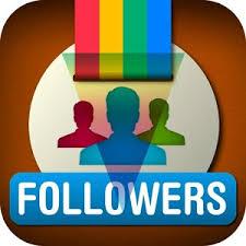 followers apk insta followers apk for laptop android apk