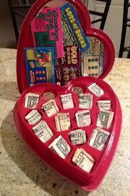 valentines gifts for boyfriend valentines day ideas boyfriend startupcorner co