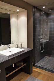 Zen Bathroom Design Colors Zen Bathroom Designs Google Search Zen Bathroom Pinterest