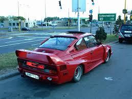 japanese ricer car ugliest car