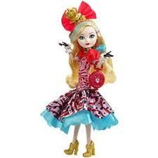after high dolls for sale after high dolls on sale kmart