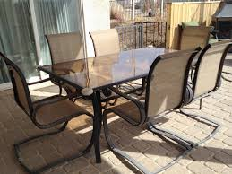 Craigslist Reno Furniture by Outdoor Furniture Okc Ok Home Outdoor Decoration
