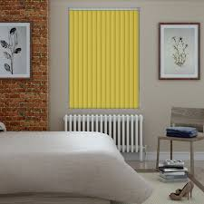Argos Vertical Blinds Headrail Best 25 Brown Vertical Blinds Ideas On Pinterest Louvered Door