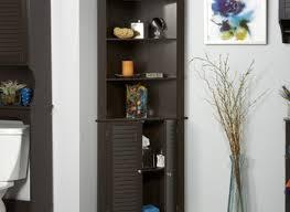 linen cabinet tower 18 wide terrific linen cabinet for bathroom built in linen closet bathroom