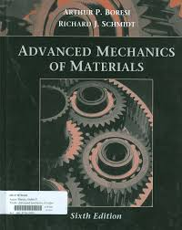 statics and strength of materials solutions manual download geany