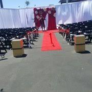 party rentals corona ca all occasion party rentals 35 photos 16 reviews party