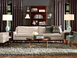 carolina sofa company charlotte nc hickory high point beyond furniture shopping in north carolina