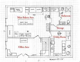 pizza shop floor plan 21 best cafe floor plan images on pinterest restaurant layout