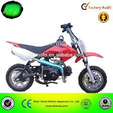 motocross bike for sale super pocket bikes for sale super pocket bikes for sale suppliers