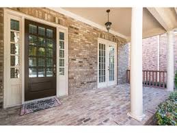 4 Bedroom Houses For Rent In Atlanta 4 Bedroom Home For Sale In Riverbrooke At Wildwood