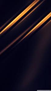 s6 edge wallpaper apk fomef darkgold 5k 4k hd desktop wallpaper for wide ultra