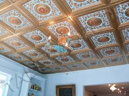 Ornate Ceiling Tiles by Decorative Ceiling Tiles In Wright Town Jabalpur
